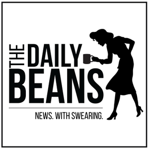 The Daily Beans by MSW