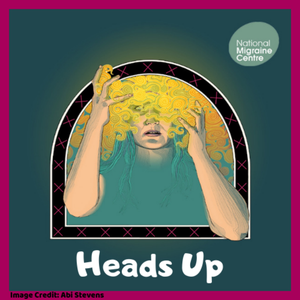 Heads Up by National Migraine Centre