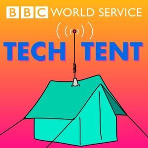 Tech Tent by BBC World Service