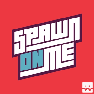 Spawn On Me with Kahlief Adams by Fanbyte