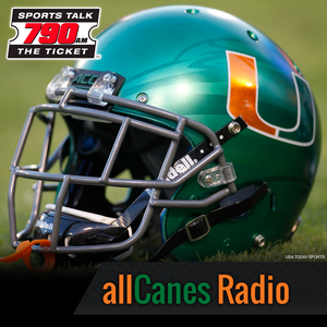 allCanes Radio by allCanes Radio