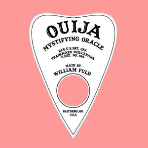 The Ouija Broads: Tales from the Pacific Northweird by The Ouija Broads