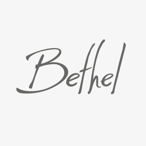 Bethel Church Sermon of the Week by Bethel Church Redding