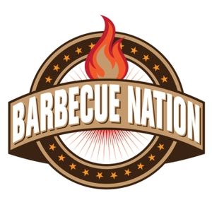 BBQ Nation by JT and Doc Dave