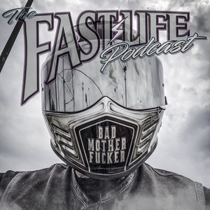 the fastlife podcast by the fast life podcast