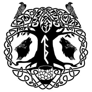 The Asatru Community by The Asatru Community