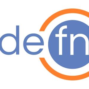 defn by defn