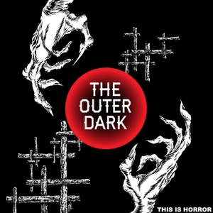 The Outer Dark by Scott Nicolay