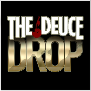 The Deuce Drop - HBO's The Deuce by The Watch and Talk Film & TV Podcast Network