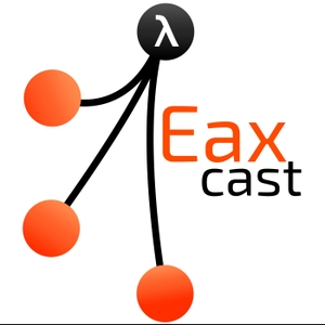 EaxCast by eaxcast