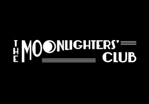 The Moonlighters' Club: Entrepreneurs Living As Employees by Joel Edwards: Podcaster and Moonlighter