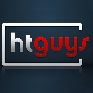 HDTV and Home Theater Podcast by HT Guys