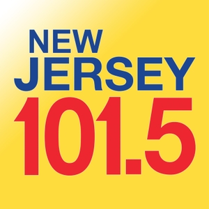 New Jersey 101.5 News by New Jersey 101.5