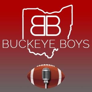 The Buckeye Boys Podcast by Paul Jamison