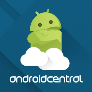 Android Central Podcast by Android Central