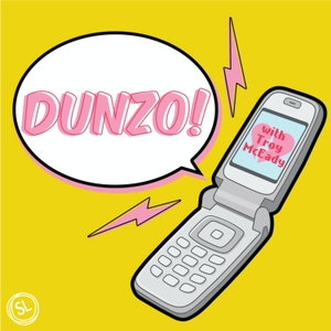 DUNZO! by Solid Listen