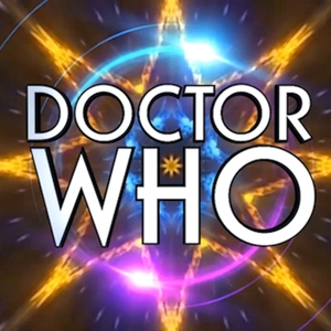 The Doctor Who Audio Dramas by SegalChord Productions