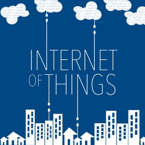 The Internet of Things Podcast - Stacey On IoT by Stacey Higginbotham, tech journalist