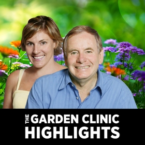 The Garden Clinic: Highlights by Radio 2GB