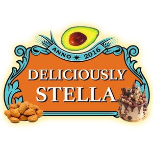 The Deliciously Stella Podcast by USP Content
