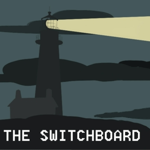 The Switchboard by Hog and Dice Productions