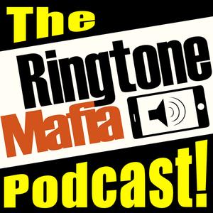 FREE Ringtones, Funny Ringtones by Ringtone Mafia by Ringtone Mafia