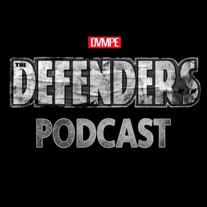 The Defenders Podcast by www.DVMPE.com