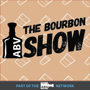 The Bourbon Show by ABV Network
