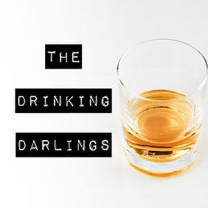 The Drinking Darlings by Darlings Production