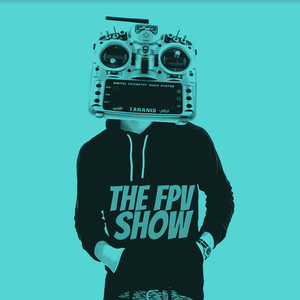 The FPV Show by The FPV Show