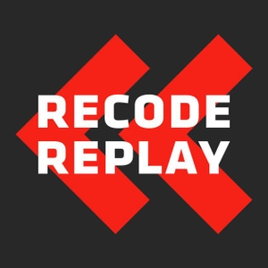 Recode Replay by Recode