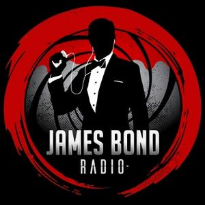 James Bond Radio: 007 News, Reviews & Interviews! by James Bond Radio