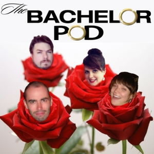 The Bachelor Pod by The Bachelor Pod