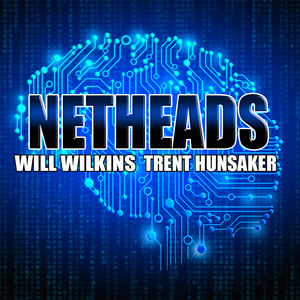 NetHeads by SModcast Network