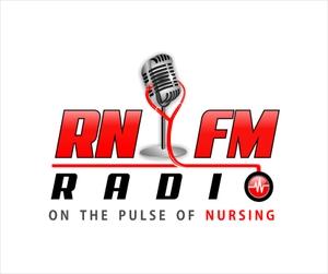RNFM Radio by Keith Carlson, Ashley Pofit Miller, & Sean Dent