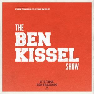 The Ben Kissel Show by The Ben Kissel Show