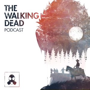 The Walking Dead Podcast by LSG Media