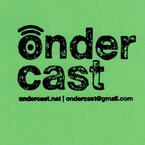 ondercast by ondercast