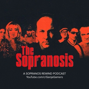 The Sopranosis by The Sopranosis