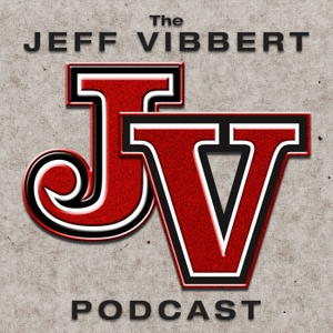 The Jeff Vibbert Podcast by Jeff Vibbert