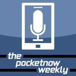 Pocketnow Weekly Podcast by Pocketnow