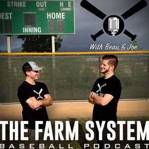 The Farm System by The Farm System