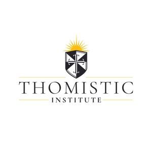 The Thomistic Institute by The Thomistic Institute
