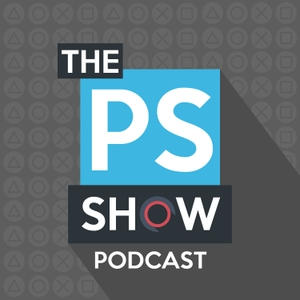 The PlayStation Show Podcast by ThePlayStationShow.com