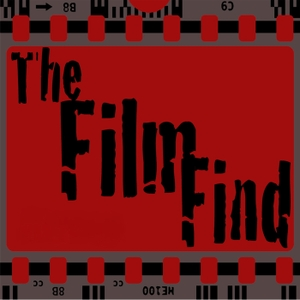 The Film Find- The Greatest Movie Podcast....EVER* by Nerd Talk Now