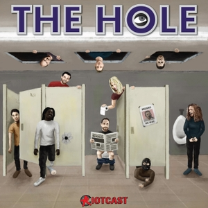 The Hole by RiotCast.com