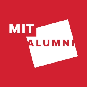 Slice of MIT: Stories from MIT Presented by the MIT Alumni Association by MIT Alumni Association   An Office of the Massachusetts Institute of Technology