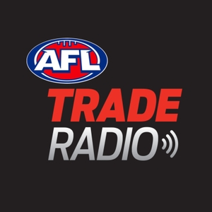 NAB AFL Trade Radio by Crocmedia