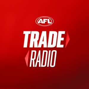 AFL Trade Radio by Sports Entertainment Network