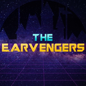 The Earvengers by Gray Flannel Media